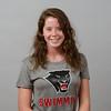 WomensSwimming-2016-Portraits-19