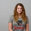 WomensSwimming-2016-Portraits-5