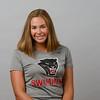 WomensSwimming-2016-Portraits-20