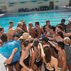 WomensSwimming-3