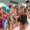 WomensSwimming-8