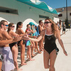 WomensSwimming-9
