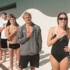 WomensSwimming-5