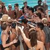 WomensSwimming-2