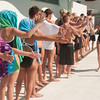 WomensSwimming-6
