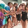 WomensSwimming-7
