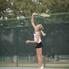 Tennis-Feb18-19