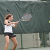 Tennis-Feb18-17