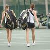 Tennis-Feb18-13