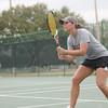 Tennis-Feb18-18