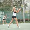 Tennis-Feb18-15