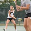 Tennis-Feb18-20