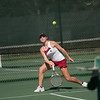WomensTennis-37