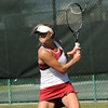 WomensTennis-3