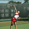 WomensTennis-11