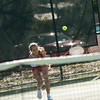 WomensTennis-41