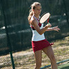 WomensTennis-35