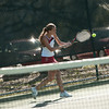 WomensTennis-42