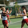 WomensTennis-12