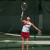 WomensTennis-36
