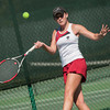 WomensTennis-38