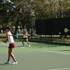 WomensTennis-26