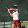 WomensTennis-4