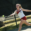 WomensTennis-40