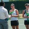 Tennis-10