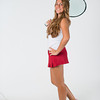 TennisPortraits-20