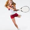 TennisPortraits-21