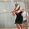 Tennis-58