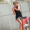 Tennis-62