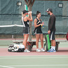 Tennis-39