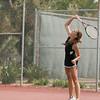 Tennis-57