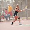 Tennis-60