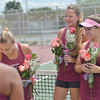 Tennis-SeniorDay-7