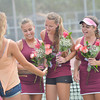 Tennis-SeniorDay-5