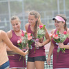 Tennis-SeniorDay-6