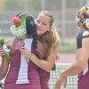 Tennis-SeniorDay-9