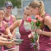 Tennis-SeniorDay-8