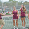 Tennis-SeniorDay-1