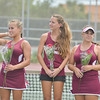 Tennis-SeniorDay-3