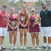 Tennis-SeniorDay-4