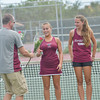 Tennis-SeniorDay-2