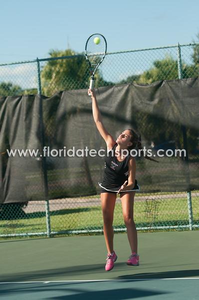 102414_Tennis-9