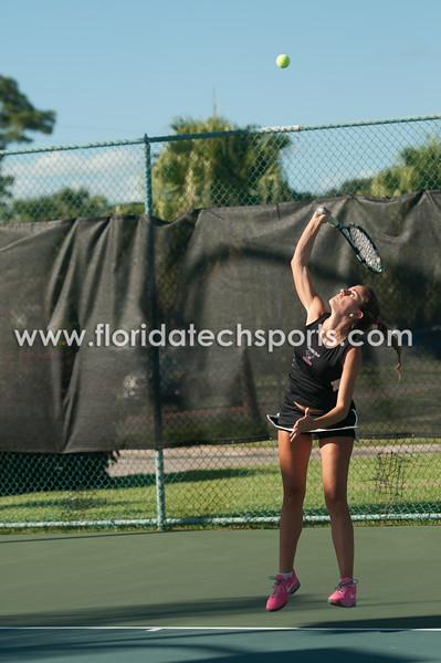 102414_Tennis-10