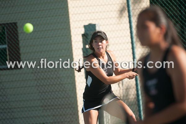 102414_Tennis-25