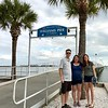 Gulfport!