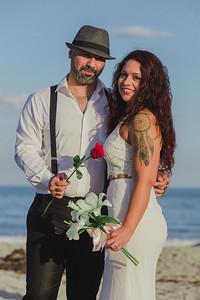 rosa and sargiz-18